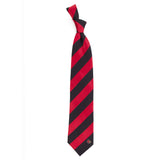 Louisville Tie Regiment