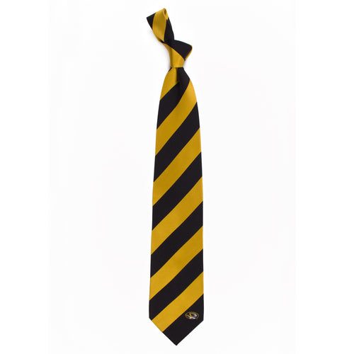 Missouri Tie Regiment