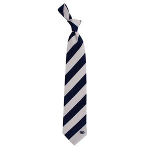 Penn State Nittany Lions Tie Regiment