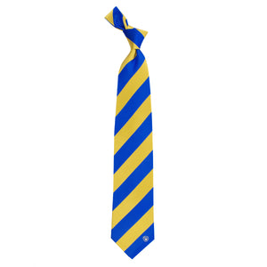 Milwaukee Brewers Tie Regiment