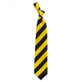 Pittsburgh Pirates Tie Regiment