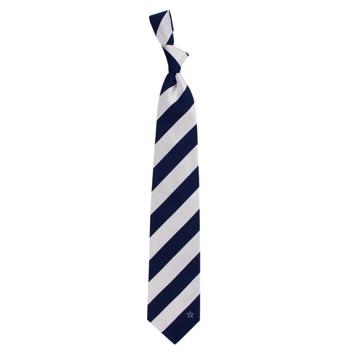 Dallas Cowboys Tie Regiment