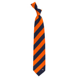 Denver Broncos Tie Regiment