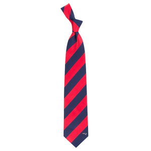 New England Patriots Tie Regiment