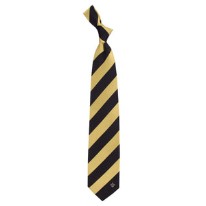 New Orleans Saints Tie Regiment
