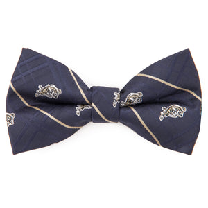 Naval Academy Midshipmen Bow Tie Oxford