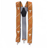 Tennessee Suspender Oxford