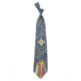 Inspirational Tie - Christmas Wise Men