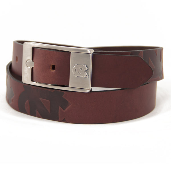 North Carolina Brandish Belt