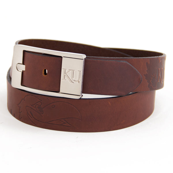 Kansas Belt Brandish