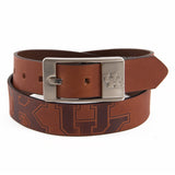 Kentucky Brandish Belt