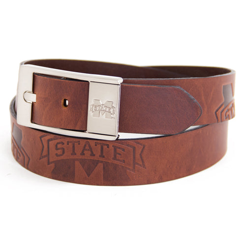 Mississippi State Belt Brandish