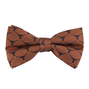 Texas Bow Tie Repeat