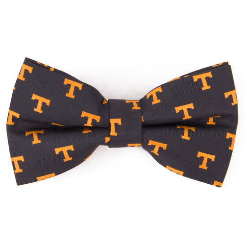 Tennessee Bow Tie Repeat