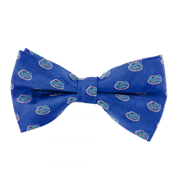 Florida Bow Tie Repeat