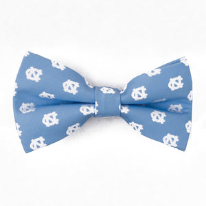 North Carolina Bow Tie Repeat