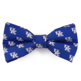 Kentucky Bow Tie Repeat