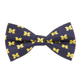 Michigan Bow Tie Repeat