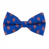 Mets Bow Tie Repeat
