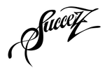 SUCCEZZ BY B&VDOT INC.