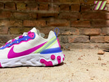 Women's Nike React Element 55