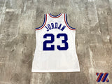 Mitchell & Ness Jordan All Star Jersey