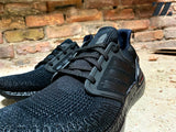Mens Adidas UltraBoost 2020