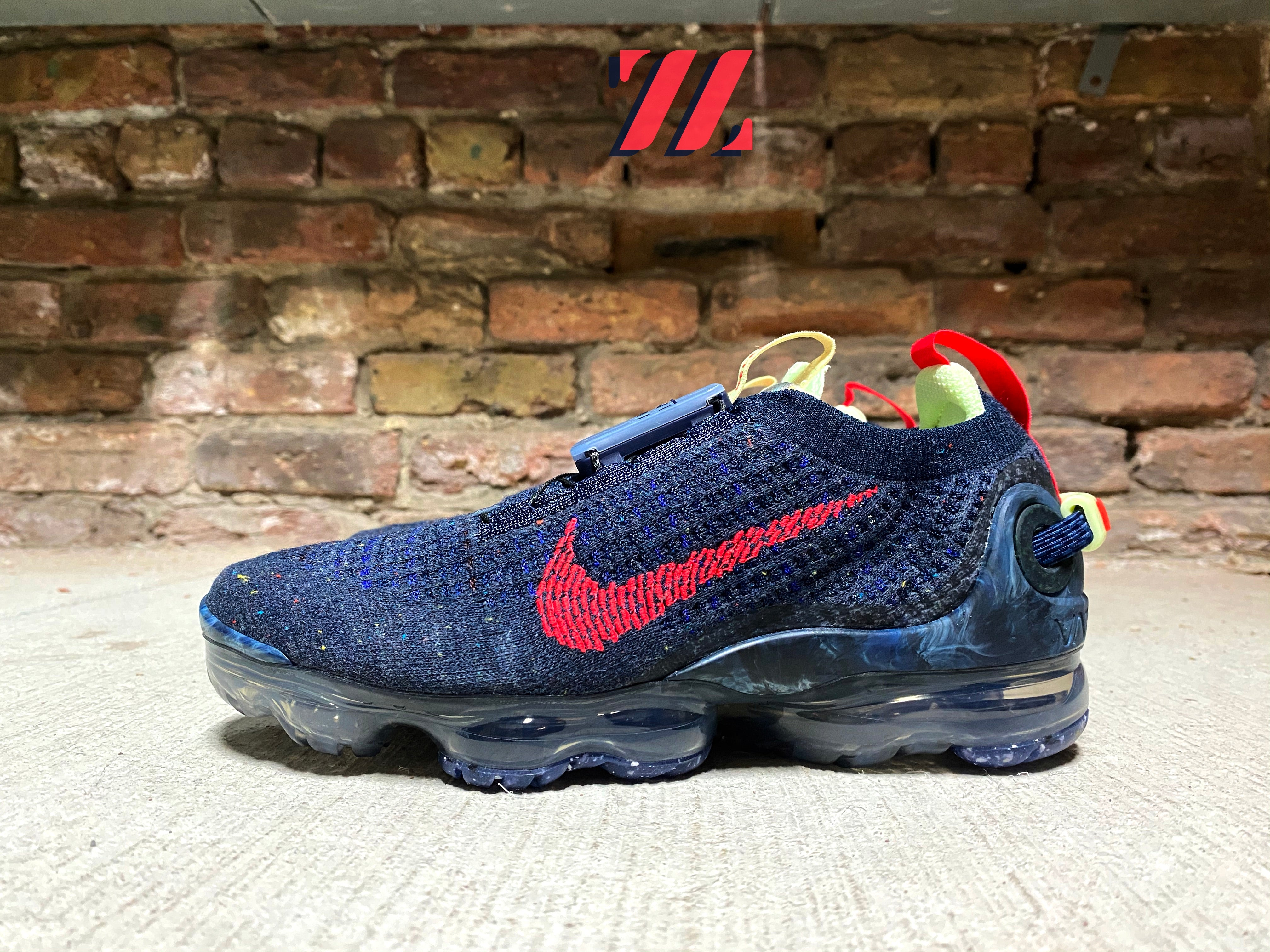 Men's Nike Air Vapormax 2020 FlyKnit