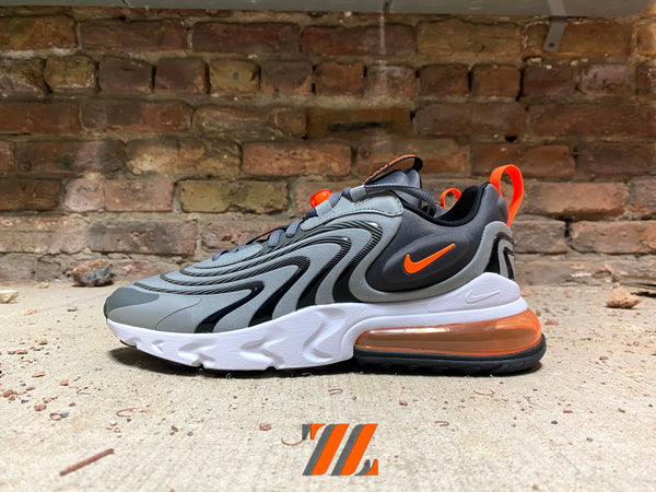 Men's Air Max 270 React ENG
