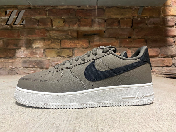 Men's Nike Air Force 1 '07 Craft