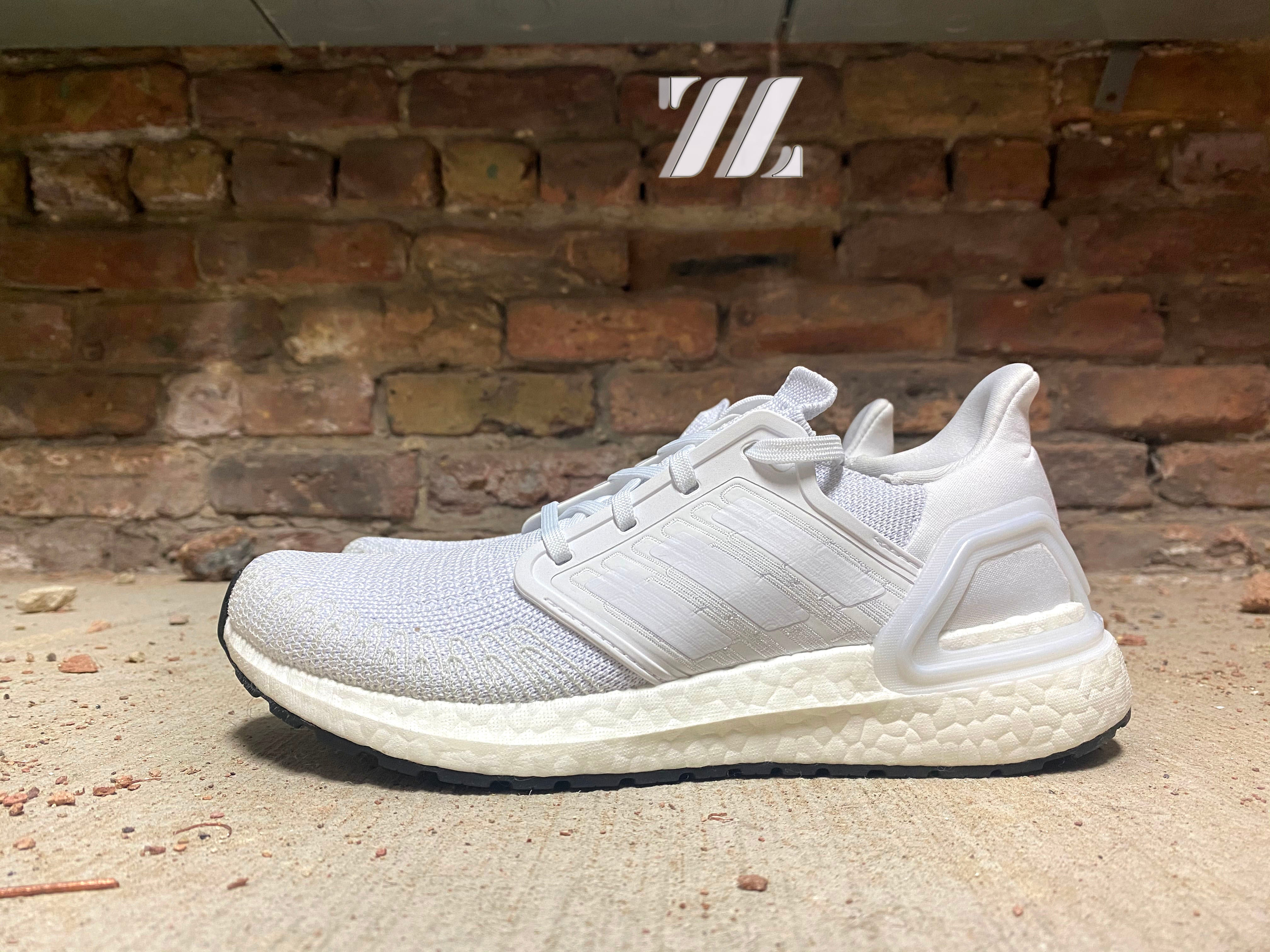 Women's Adidas Ultraboost 2020