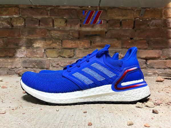 Men's Adidas UltraBoost 2020