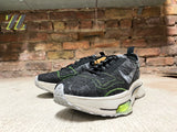 Men's Nike Air Zoom-Type