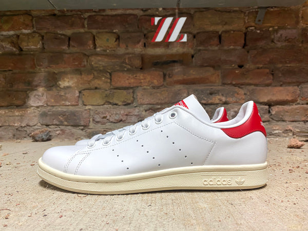 Men's Adidas Stan Smith