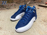 Kid's Air Jordan Retro 12 (GS)