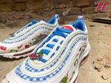 Kid's Air Max 97 (GS)