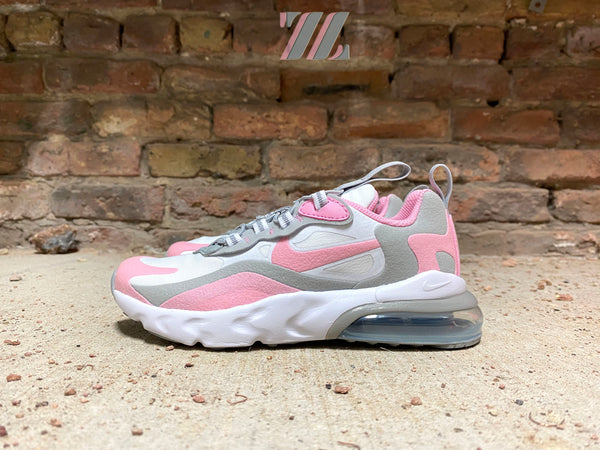 Kid's Air Max 270 React (PS)