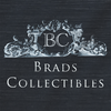 Brads Collectibles