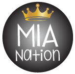 MIA Nation