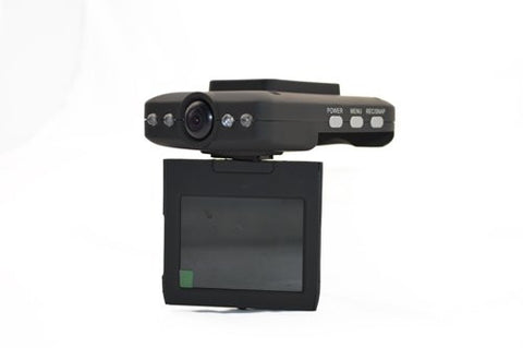 4Sight 4SK98 Windshield Video Recorder