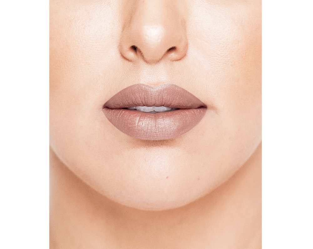Load image into Gallery viewer, Keiri Cosmetics Liquid Matte - MAGALI