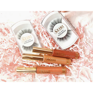 Load image into Gallery viewer, Keiri Cosmetics Subscription Box