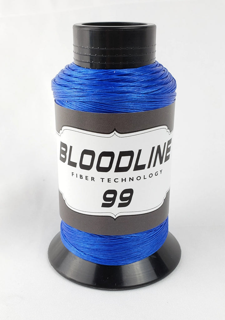 Bloodline 99 - Made with Dyneema® SK99