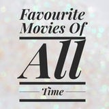Favourite Movies of All Time