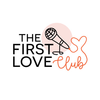 My New Favourite Podcast: The First Love Club