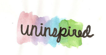 A Letter to the Uninspired