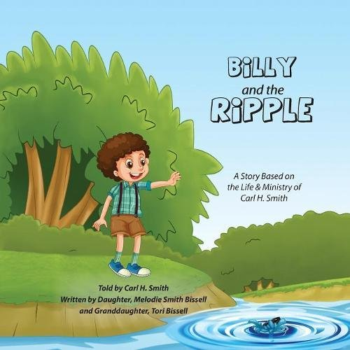 Billy and the Ripple