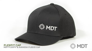 MDT Flexfit Cap