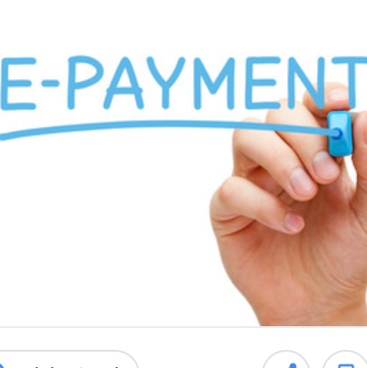 . E - Payment Method