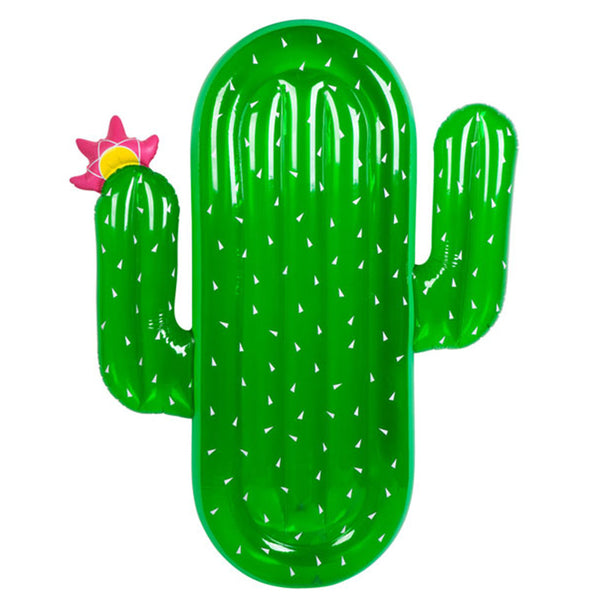 Giant Inflatable Cactus - SHOPLOULOU.COM ⎮ SHOP LOULOU ⎮SHOPLOULOU